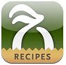 5 iPhone Apps for Eating Out
