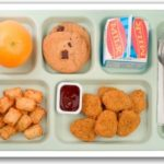 Are Your Kids' Lunches Killing Them?