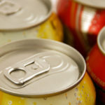 Do One Thing: Stop the Soda